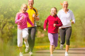 'поколения young health'