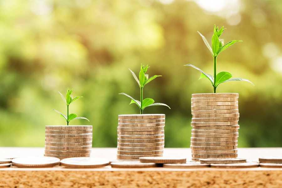«АльфаСтрахование-Жизнь» запустила новую инвестиционную программу «Диверсифицированный портфель»