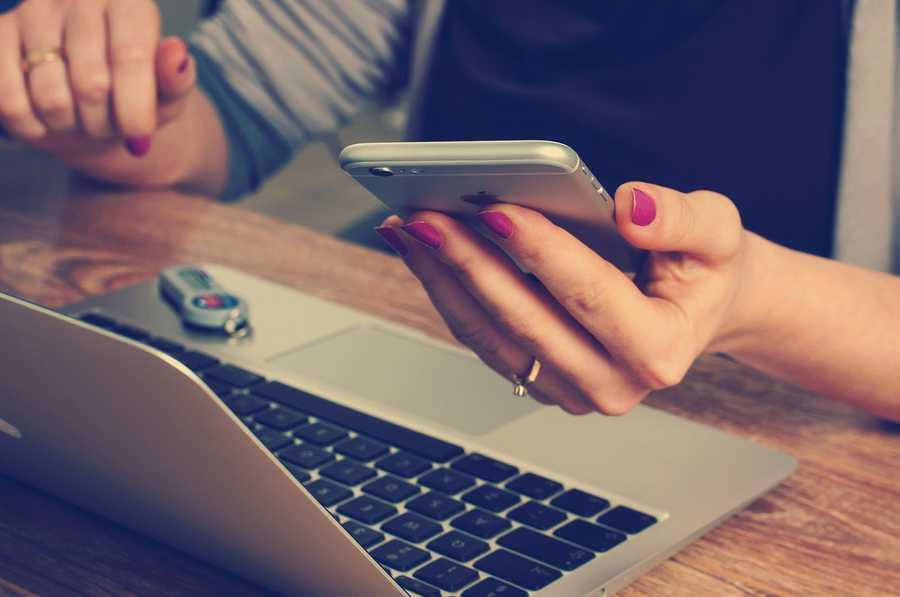 Компания Infobip представила облачное решение Conversations для автоматизации клиентского сервиса