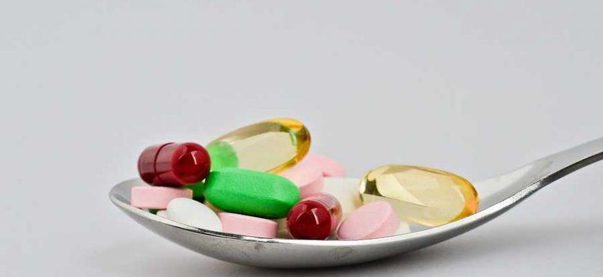 'фармацевты'